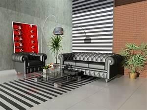 Alinea Plan De Campagne : architecture d 39 int rieur atelier pratique alinea plan de ~ Dailycaller-alerts.com Idées de Décoration
