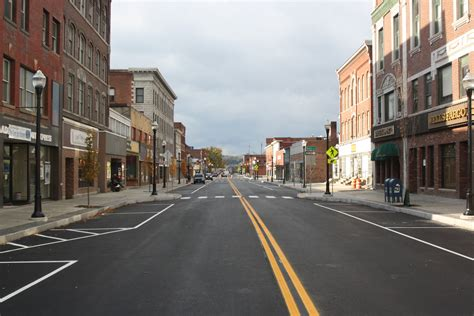 Extreme Makeover….Main Street edition. – Visit Barre Vermont