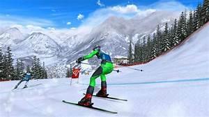 Gutschein Skifahren Vorlage : ski challenge download ~ Markanthonyermac.com Haus und Dekorationen