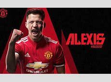 Manchester United facing huge problem with Alexis Sanchez
