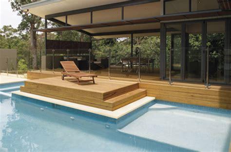 Cabots Deck Stain Nz by Exterior Woodcare Decks