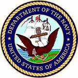 Official Navy Logo   813 x 813 jpeg 223kB