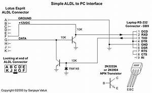 [DIAGRAM_38DE]  Aldl To Usb Schematic. parallax usb rs232 converter diy aldl odb1 cable.  diy 2 transistor aldl cable help third generation f body. obd1 2 usb cable  camaroz28 com message board. usb circuit | Aldl To Usb Schematic |  | 2002-acura-tl-radio.info