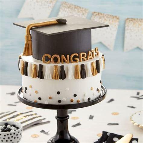 class   graduation party ideas  ultimate guide