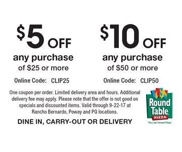 round table pizza rsm localflavor com round table pizza 10 for 20 worth of