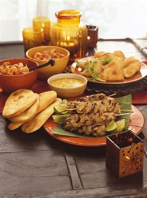 cuisine ayurvedique atelier cuisine ayurvédique pour apprendre une cuisine saine gîtes les hauts d 39 albas yourtes