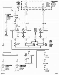 2003 Dodge Ram Wiring Diagram Lights