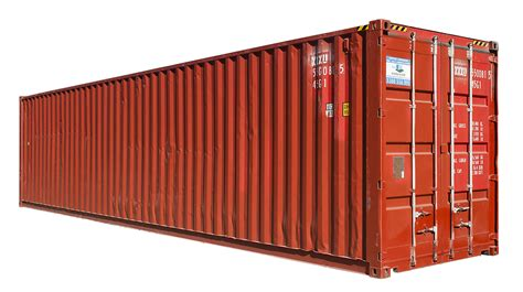 how much is a shipping container home buy a shipping container shipping containers for sale
