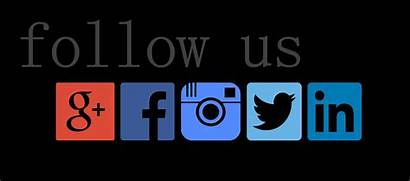 Follow Social Instagram Facilitating Participation Change Age