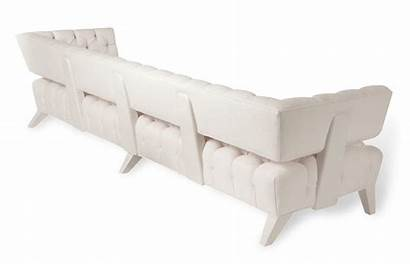 Haines William Furniture Williamhaines Bel Sofa Air