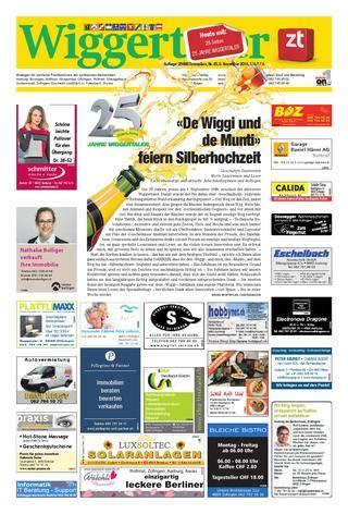 Wer Passt Zum Steinbock Mann by Welches Sternzeichen Passt Zu Steinbock Renens