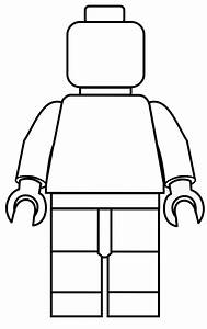 Lego mini fig drawing template dutch39s minifigures flickr for Lego figure template