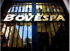 Bovespa fecha em alta e lidera aplicações Tribuna do Norte