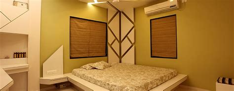 Bedroom Interior Design For Small Rooms In India by 10 Gorgeous Small Bedroom Designs For Indian Homes