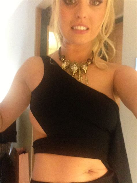 Hollyoaks Star Jorgie Porter Nude Photos And Video Leaked Celebrity Leaks