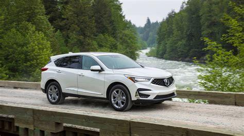 2019 Acura Specs by 14 New And 2019 Acura Rdx Specs 2019 2020
