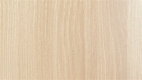 light brown wood texture background stock video footage