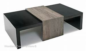 mountain modern coffee table rustic contemporary coffee With gray reclaimed wood coffee table