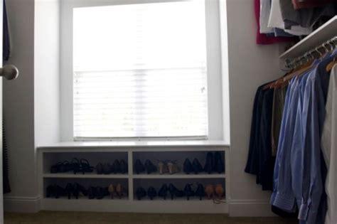 6 Entryway Shoe Storage Ideas