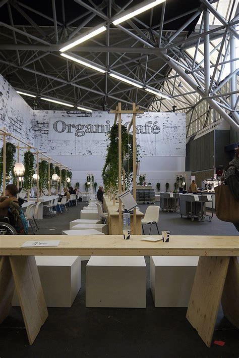 organic cafe   woonbeurs   images cafe