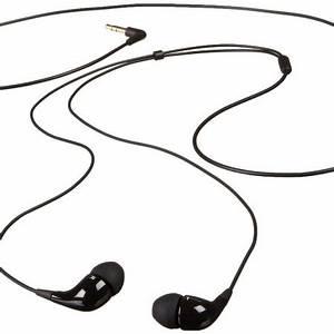 In Ear Kopfhörer Test : amazonbasics in ear kopfh rer kopfh rer test und vergleich ~ Jslefanu.com Haus und Dekorationen