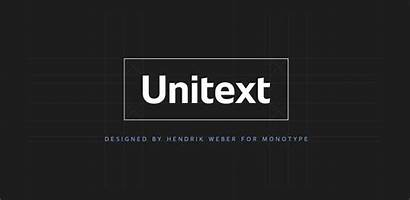Sans Serifs Monotype Why Use Hero