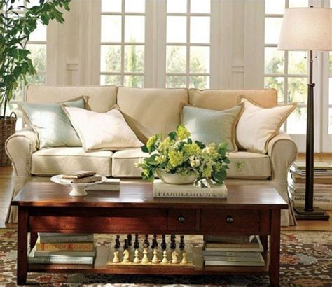 living room coffee table decorating ideas getting it right with a cosy living room swaginteriors