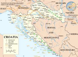Kroatië - Wikipedia