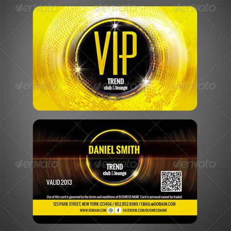 membership card template membership card template 28 free printable word pdf psd eps format free