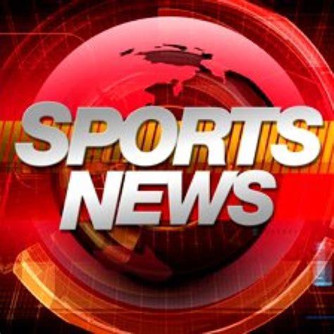 News Sports by Corral Sport News Corralsportnews