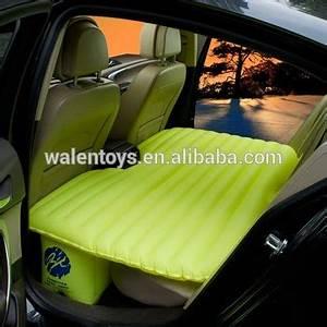 Matratze Für Auto : aufblasbares auto qualit tsbett luftbett f r auto auto ~ Kayakingforconservation.com Haus und Dekorationen