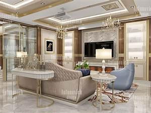 interior, trends, 2020, , u2013, design, ideas