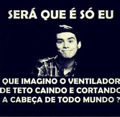 head in the ceiling fan lyrics 1000 images about frases on pinterest boas memes humor
