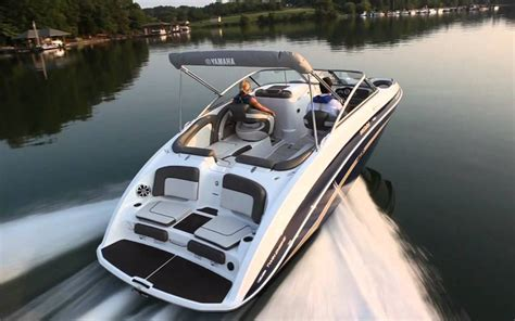 Jet Boat Brands by Jet Boat Manufacturers 2017 Ototrends Net