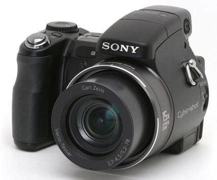 inilah daftar harga kamera sony  terbaik harga hp