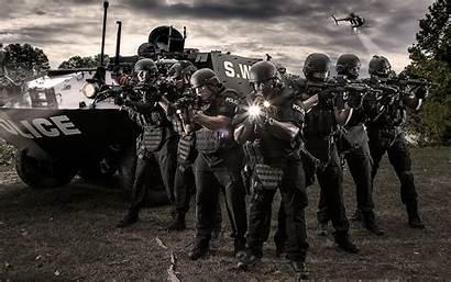 Police Military Army Wallpapersafari