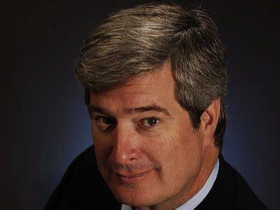 Ex-Forbes.com CEO's Spanfeller Media Group Scores $6 ...