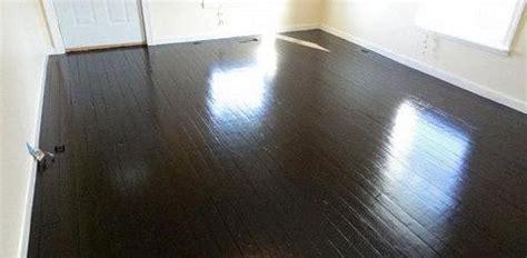 Dark Wood Floors In  Ee  Kitchen Ee