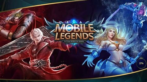 Soul Of Legends For Android