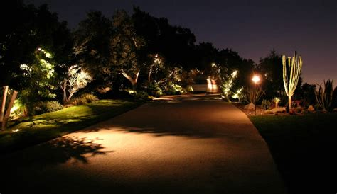 low voltage led landscape lighting ideas thediapercake