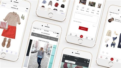 Touch Closet App by The Best Closet Organizer Apps For Your Wardrobe Verily