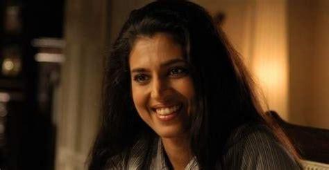 actress kasthuri annamayya share via email
