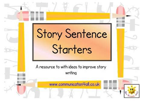 191 Best Images About Primary English On Pinterest  Michael Morpurgo, Activities And Writing