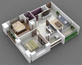 Inspiring Mini House Floor Plans Photo by 2 Storey House Design Plans 3d Inspiration Design A