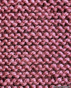 basic scarf pattern martha stewart