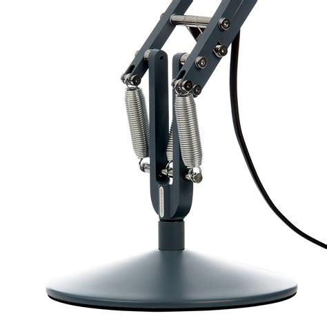 Buy Anglepoise Type 75 Mini Desk Lamp  Slate Grey  Amara. Refrigerator Freezer Drawers Under Counter. Jesper Sit Stand Desk Review. Service Desk Analytics. Samsung Fridge Drawer Replacement. Red Coffee Table. Gold Drum Table. School Library Circulation Desk. Desk For Gamers