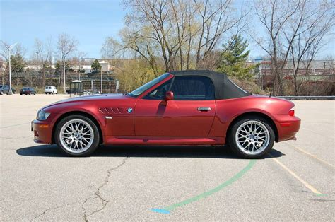 2001 Bmw Z3 Problems Pictures To Pin On Pinterest Pinsdaddy