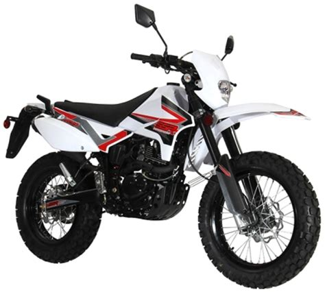 street legal motocross bikes 200cc enduro street legal 4 stroke dirt bike california