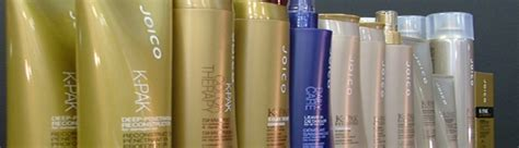 hair care products  jefferys hair salon  johnson city