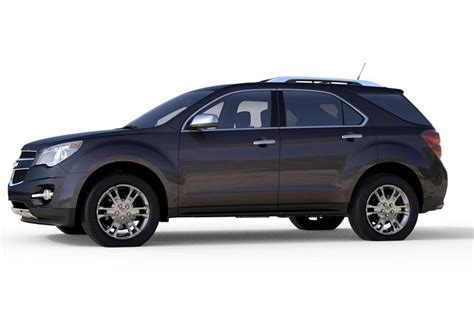 2013 Chevrolet Equinox Reviews by 2013 Chevrolet Equinox Review Web2carz